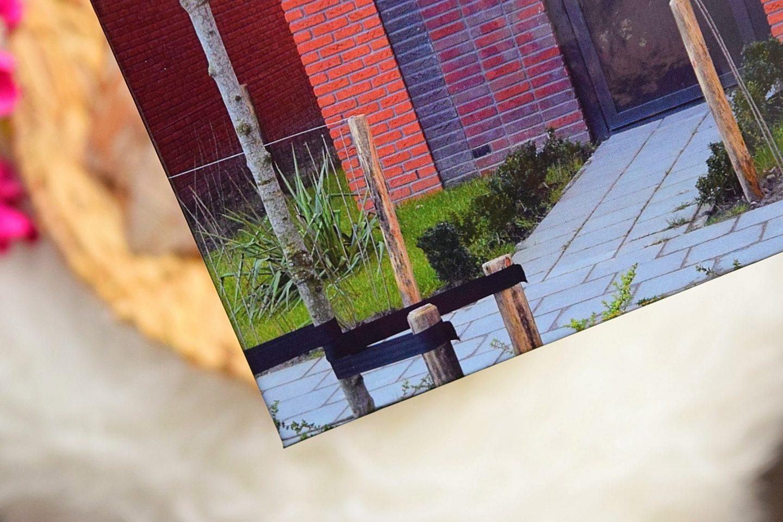 Fotoboek uitzoeken bij Fotofabriek.nl
