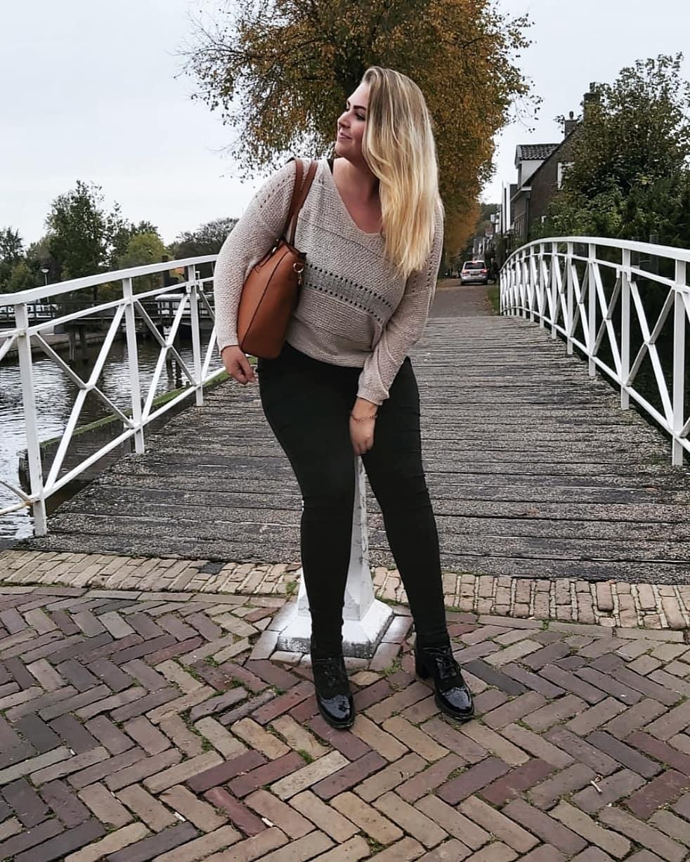 Photo-Plog Oktober 2019 – Ouderwets snacken en klussen