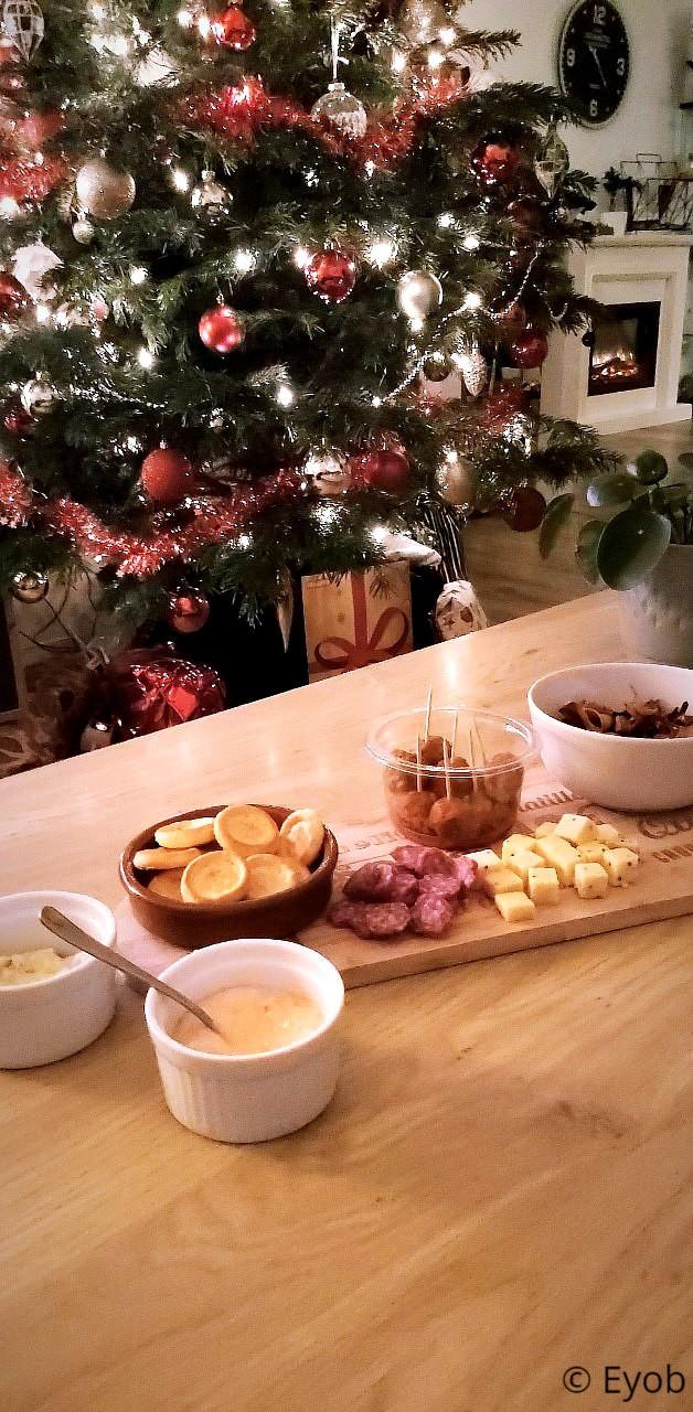 Photo-Plog December: verjaardag, sinterklaas en kerst vieren!