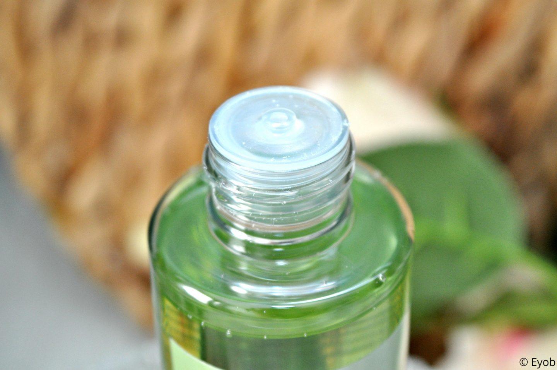 Kruidvat Body Oil