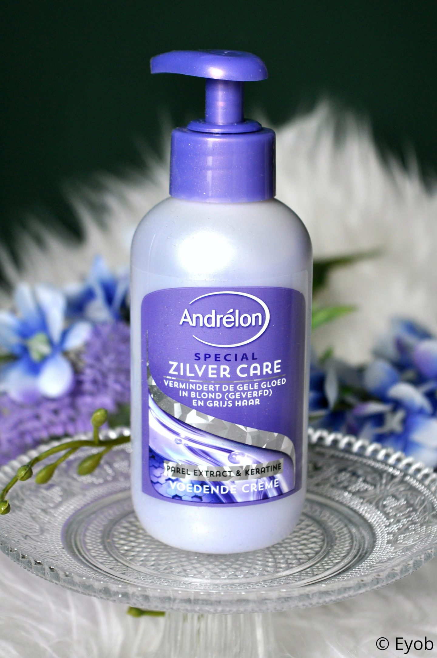 Zilver Care