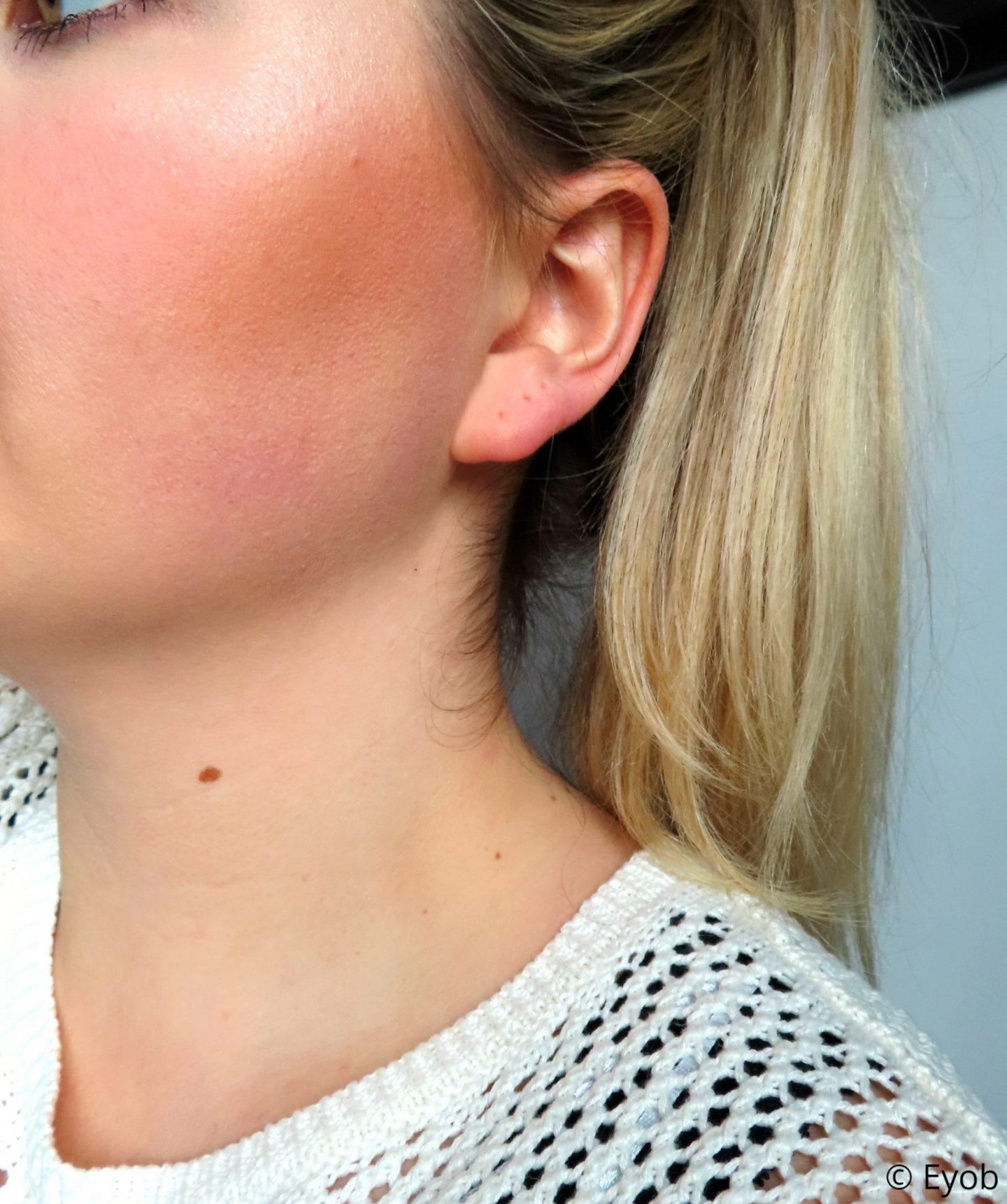 Pupa Milano Make-up