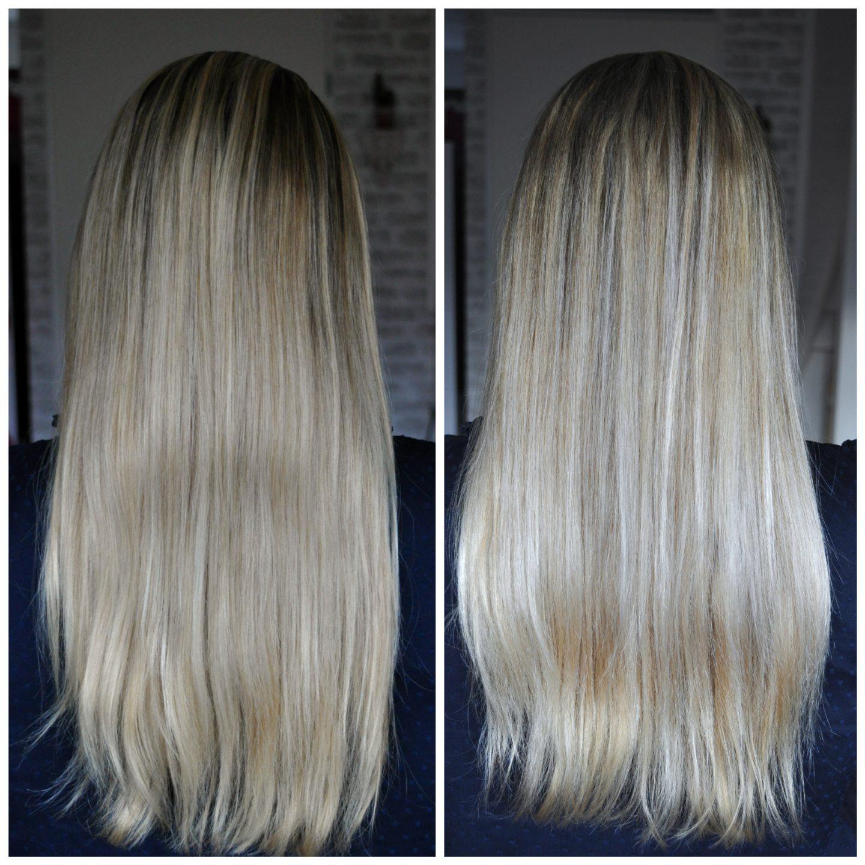 Schwarzkopf Blond Me - Cool Blondes
