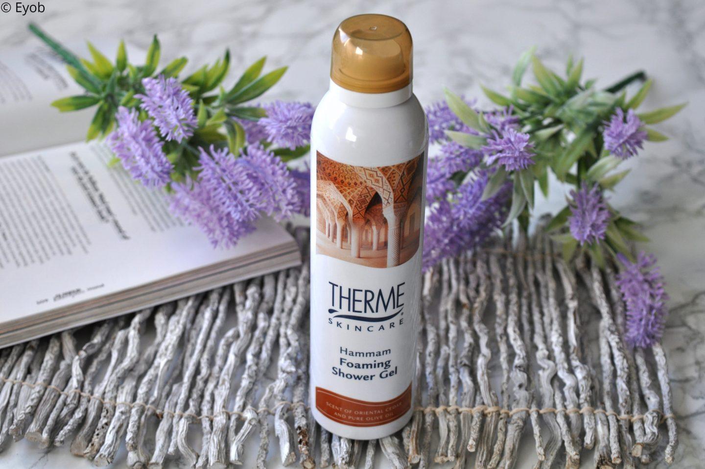 Therme Hammam